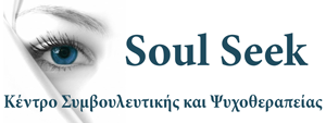 Soulseek